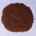 Yêu cầu kỹ thuật về bột máu trong thức ăn chăn nuôi