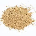 Yêu cầu kỹ thuật về bột xương và bột thịt xương trong thức ăn chăn nuôi
