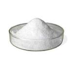 Yêu cầu kỹ thuật về Dicanxi phosphat trong thức ăn chăn nuôi
