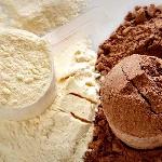 Xác định hàm lượng axit amin trong thức ăn chăn nuôi