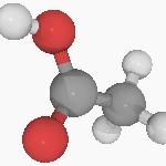 Xác định hàm lượng axit xyanhyđric – Phương pháp chuẩn độ