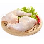 So sánh thành phần hóa học và chất lượng thịt gà nuôi chăn thả tự do và nhốt hoàn toàn