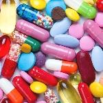 40 loại hóa chất, kháng sinh cấm sử dụng trong sản xuất, kinh doanh động vật