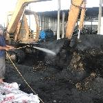 Kiểm soát chất lượng phân trong chăn nuôi gà