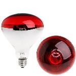 Bóng đèn hồng ngoại chuyên dụng úm gia cầm