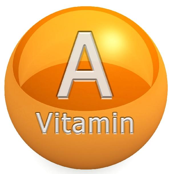 Biểu hiện của gà thiếu vitamin A
