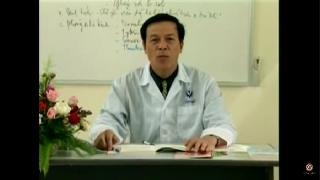 Video hướng dẫn phòng và trị bệnh CRD trên gà